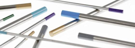 electrodes-tungstene-smn-1