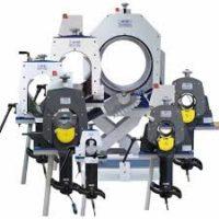 machines-tronconner-orbitales-pro-smn