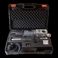 neutrix-affuteuse-portable-valise-smn